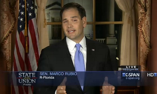 state-of-the-union-2013-rubio