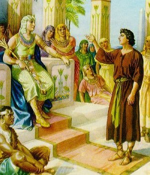 joseph-interpret-pharaohs-dream