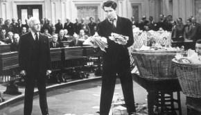 mr-smith-filibuster1