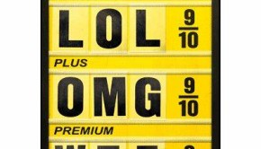 gas-prices-lol