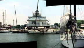 chesapeake-lighthouse-bcostin