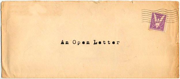OpenLetterRGB