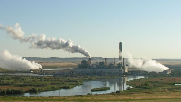 Power plants will have to comply with EPA rule on curtailing mercury