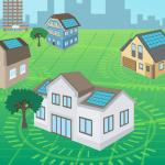 solar energy by eere
