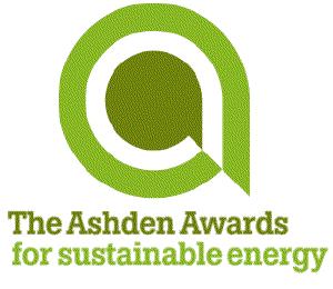 ashden awards 2017 sustainability climate change