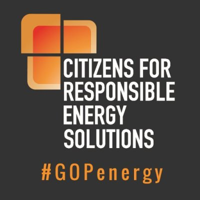 Citizens for Responsible Energy Solutions