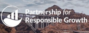 Partnership for Responsible Growth price carbon