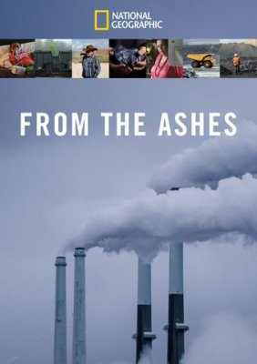 From the Ashes coal documentary