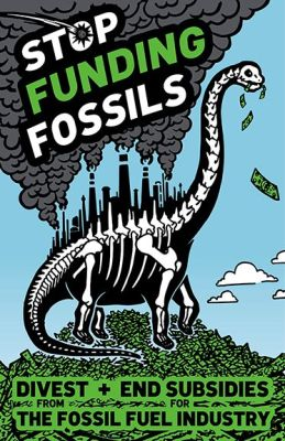G20 funding fossil fuels