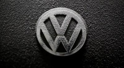 vw diesel emissions fraud