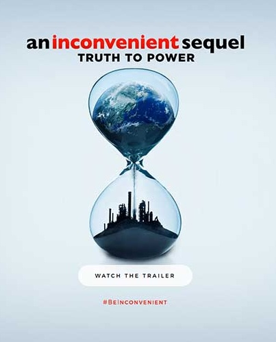 Top 16 questions about Inconvenient Sequel: Truth to Power (You need to know!)