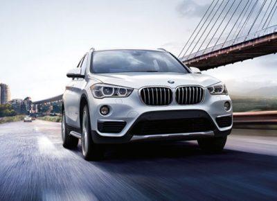 BMW-X5-iPerformance