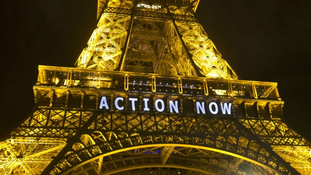 European Union  aims for bloc to go carbon neutral by 2050