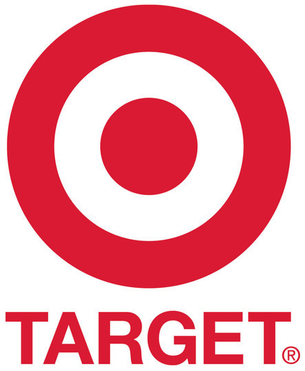 100% renewable energy coming to Target stores