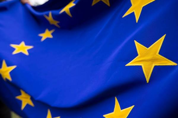 European Commision EU going for 50% renewable by 2050