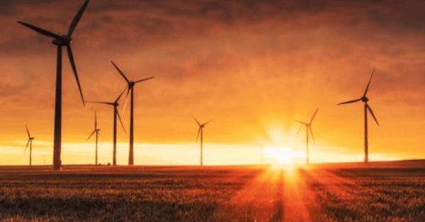 100% Renewable Does Not Necessarily Mean Zero Carbon