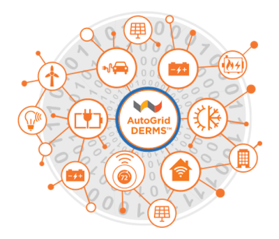 Autogrid helps 800 utilities bring renewable energy to 50 million people