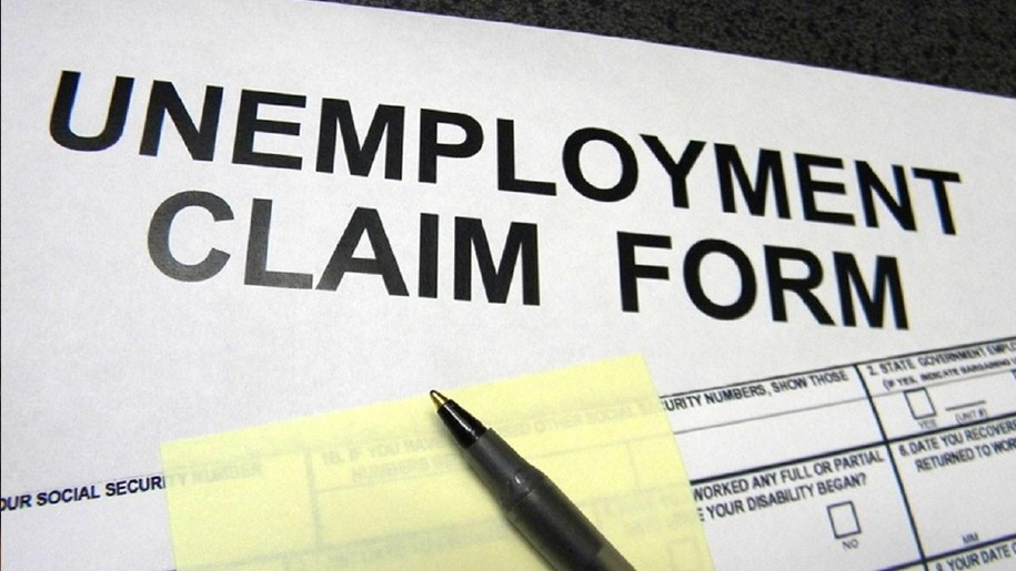 As South Dakota businesses reopen, unemployment claims continue to rise