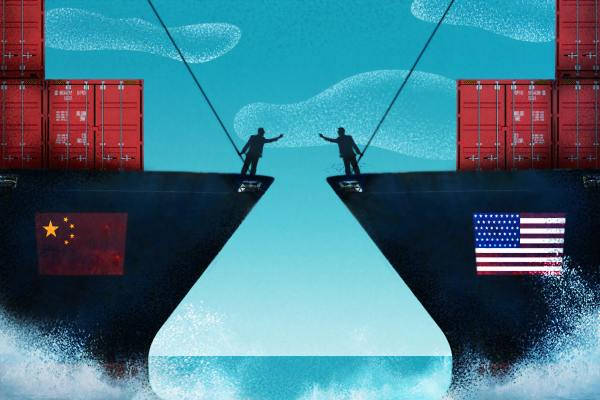 Election 2020: The GOP wants you to fear China and love big (American) oil and fracking