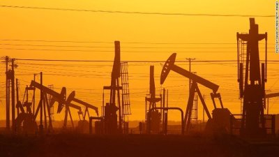 fracking drilling permits up 190% in california
