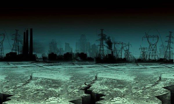 EPA apocalypse courtesy of Andrew Wheeler