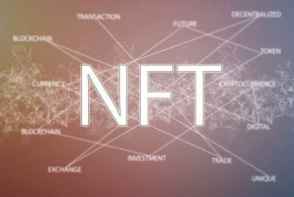 why some NFTs worth millions by Marco Verch can be used under a Creative Commons license