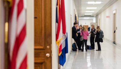 Last week, climate took center stage in budget discussions in Congress. Get CCL's take on some climate elements of the budget resolution announced this week and find out what we're planning next.