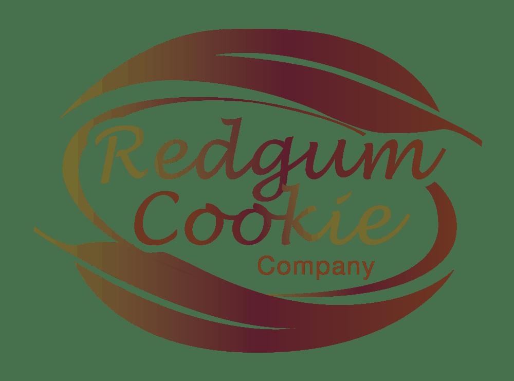 Redgum Cookie Company