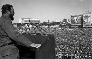 Fidel Plaza Rev
