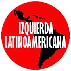 El año de las izquierdas posibles en América Latina. Por: Katu Arkonada