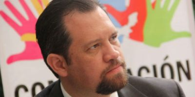 René Francisco Bolio Halloram