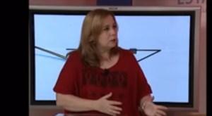 Grupo de Tarea de Internet para Cuba: La agresión continúa