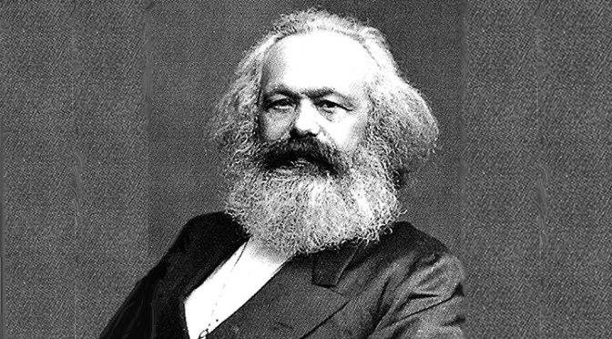 Néstor Kohan: El marxismo, un arma de combate