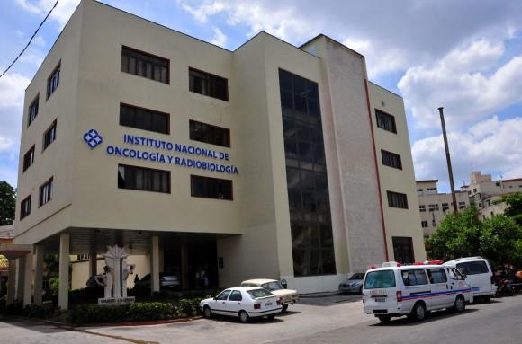 Cuba: El derecho humano a vivir. Por Patricio Montesinos