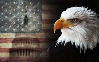 EEUU despliega su tercer gran intento desestabilizador contra Evo