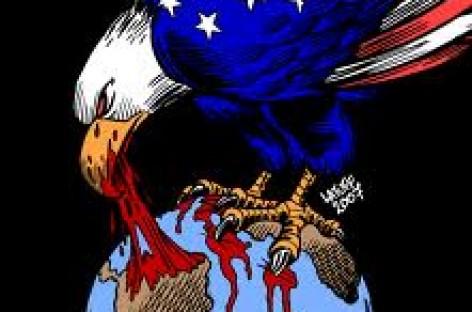 La CIA, de EEUU, contra Nuestra América y el mundo. Por Patricio Montesinos