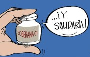 Soberana 01