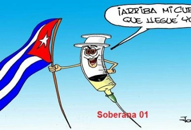 Soberana-01