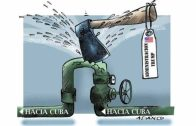 14-de-agosto-cuba-bloqueo-combustible-620x400