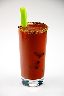 220px-Bloody_Mary_Coctail_with_celery_stalk_-_Evan_Swigart