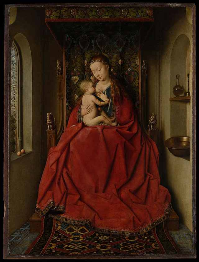 Lucca Madonna 1437.jpg