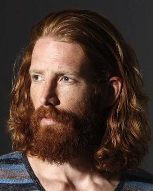 red-mens-long-wavy-haircut