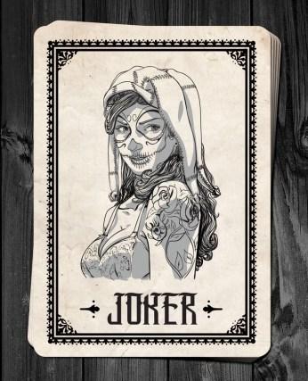 dotd-joker-2