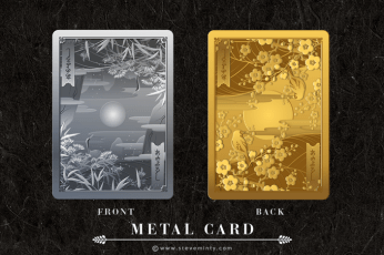 hana-special-gold-silver-cards