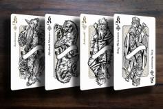 marchen-4-kings