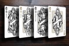 marchen-4-queens
