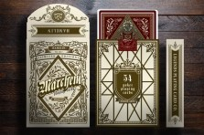 marchen-hamelin-box