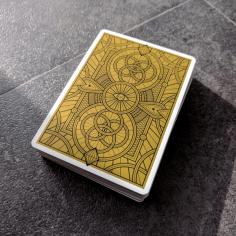oscura-card-back