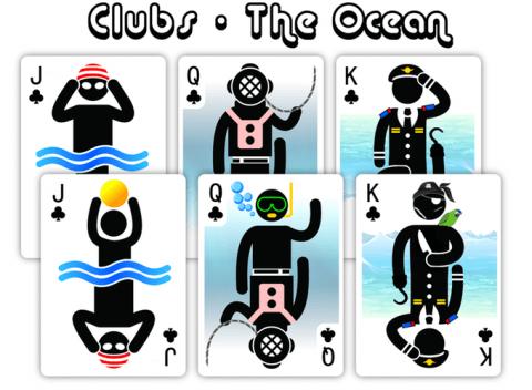 pw-clubs-court-ocean