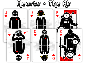 pw-hearts-court-air